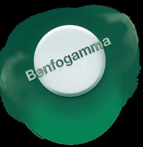 benfogamma lek dla diabetykow