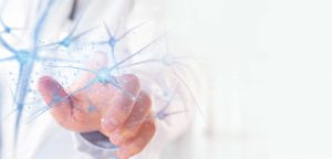 neuropatia cukrzycowa czyli przewlekłe powikłanie cukrzycy